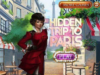 巴黎之戀來找碴