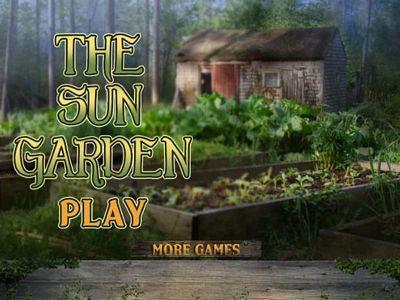 陽光花園來找碴