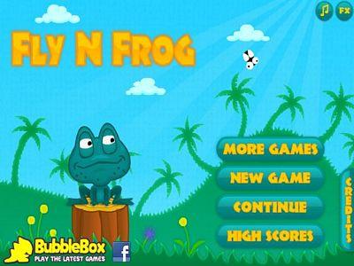 青蛙愛吃蟲