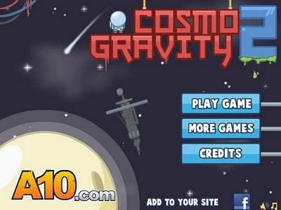 重力迷宮2