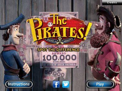海盜來找碴2