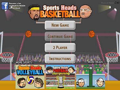 籃球鬥牛大賽