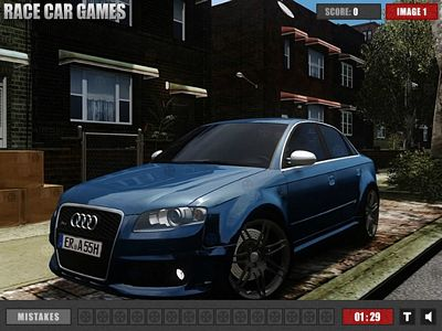 Audi汽車找輪胎