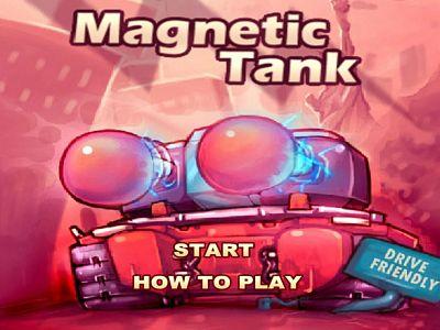 閃電坦克車:修改版