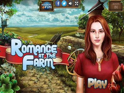 浪漫農場來找碴