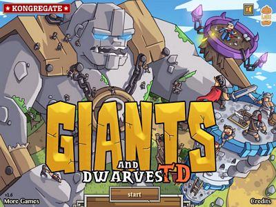 巨人之戰:修改版