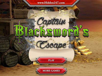 黑色海盜來找碴