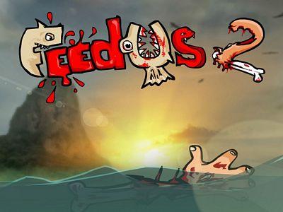 血色海岸2:修改版