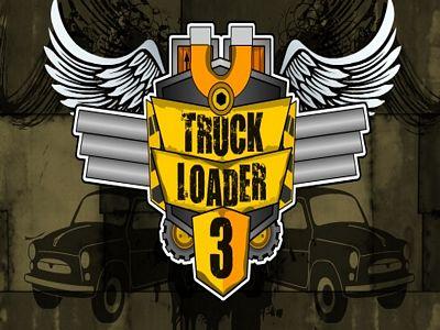 卡車裝載3:關卡全開