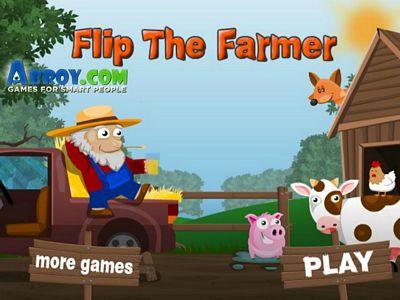 聰明的農夫