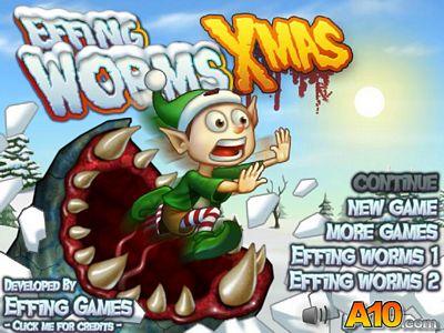 血腥聖誕節:無敵版