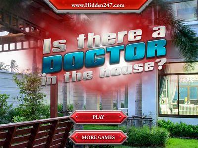 家庭醫生來找碴