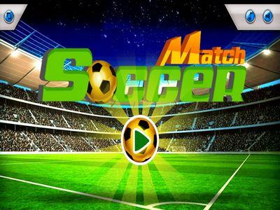 足球對對碰