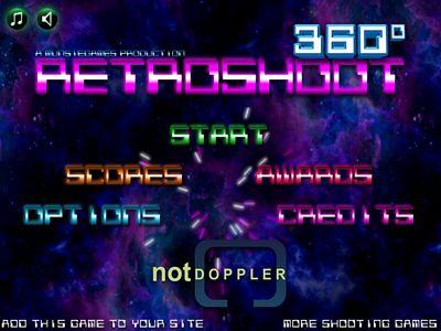 閃靈戰機360:修改版
