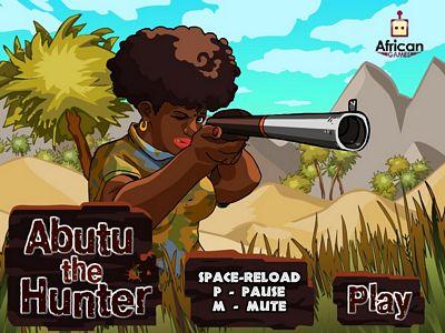 獵人神槍手:彈藥無限