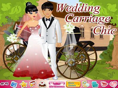 我的完美婚禮