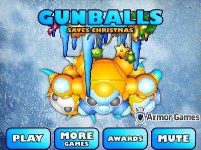 格鬥小球3:修改版