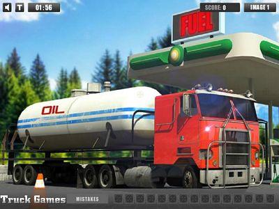 油罐車找輪胎