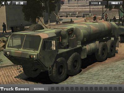 陸軍裝甲車找輪胎
