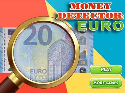 歐元來找碴