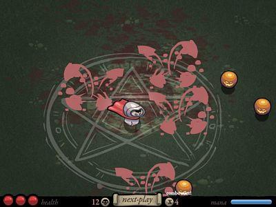 部落勇士:修改版