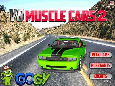 荒漠賽車2:修改版