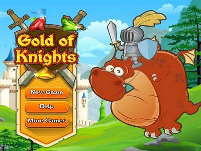 寶石騎士:修改版