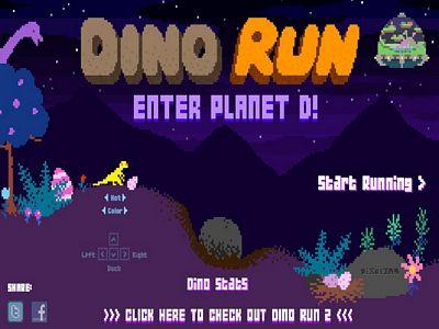 恐龍大滅絕:D計劃
