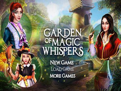 魔法花園來找碴