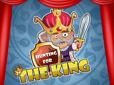 國王戰殭屍
