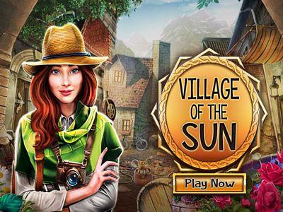 太陽之村來找碴