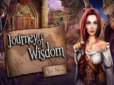 智慧之旅來找碴