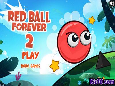 紅球大冒險2:修改版