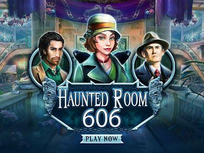 606號房來找碴