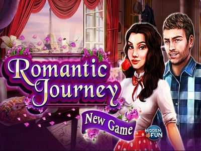 浪漫之旅來找碴