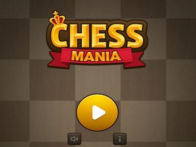 將軍西洋棋